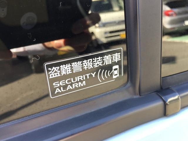「スズキ」「アルトラパン」「軽自動車」「和歌山県」の中古車52