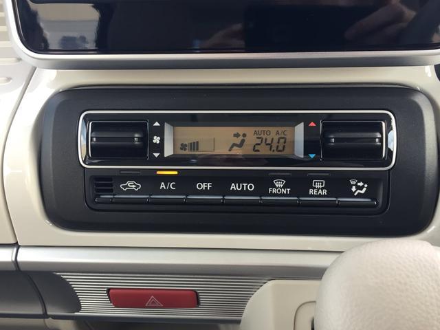 「スズキ」「スペーシア」「コンパクトカー」「和歌山県」の中古車28