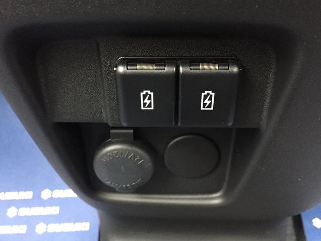 「スズキ」「スペーシア」「コンパクトカー」「和歌山県」の中古車31