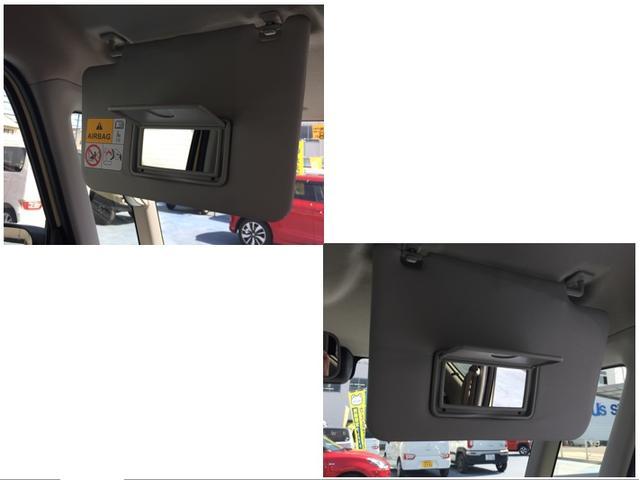 「スズキ」「スペーシア」「コンパクトカー」「和歌山県」の中古車35