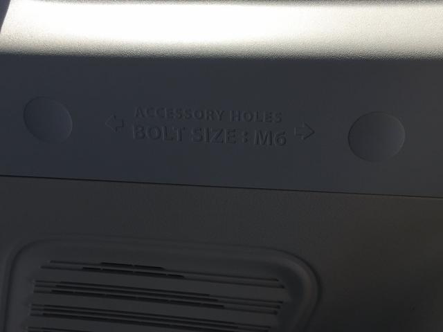 「スズキ」「スペーシア」「コンパクトカー」「和歌山県」の中古車42