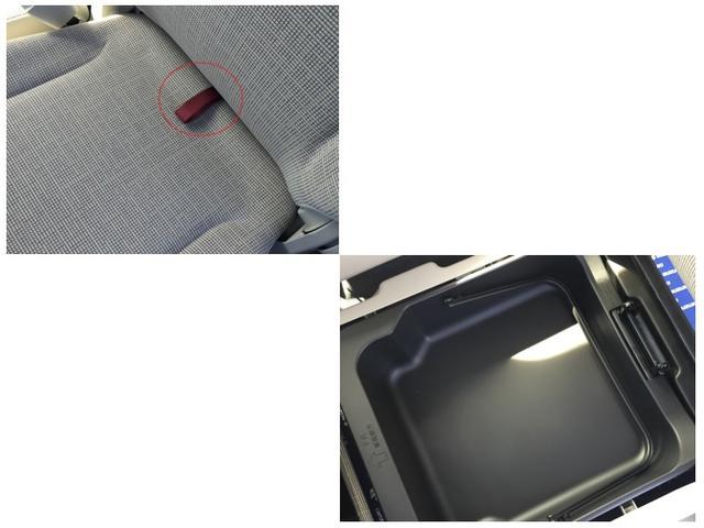 「スズキ」「スペーシア」「コンパクトカー」「和歌山県」の中古車61