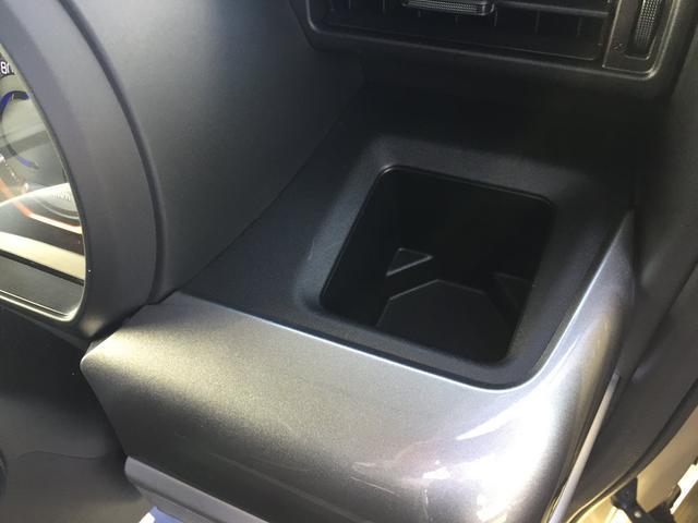 「スズキ」「スペーシアギア」「コンパクトカー」「和歌山県」の中古車28