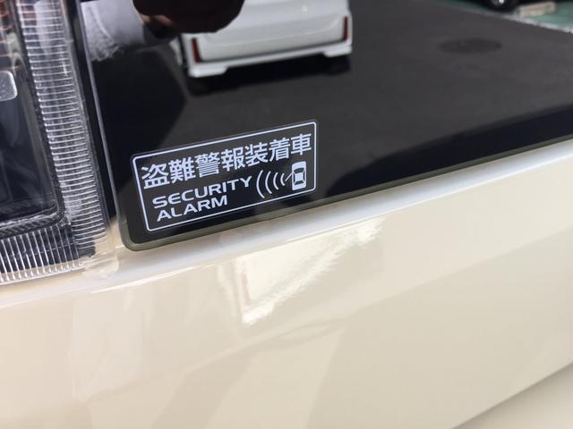 「スズキ」「スペーシアギア」「コンパクトカー」「和歌山県」の中古車53