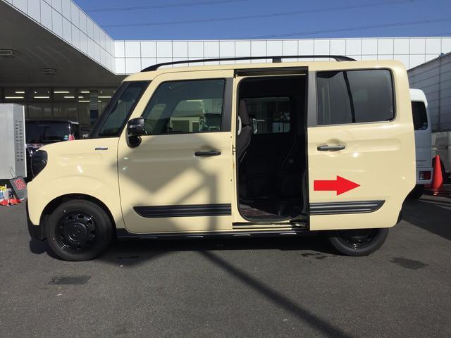 「スズキ」「スペーシアギア」「コンパクトカー」「和歌山県」の中古車56