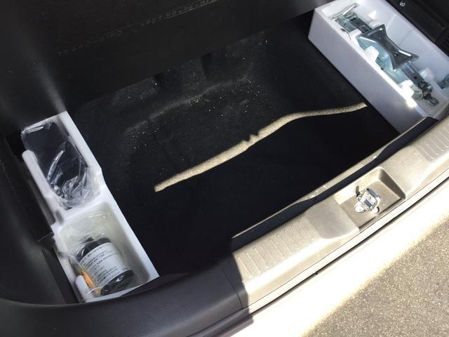 「スズキ」「ソリオ」「ミニバン・ワンボックス」「和歌山県」の中古車37