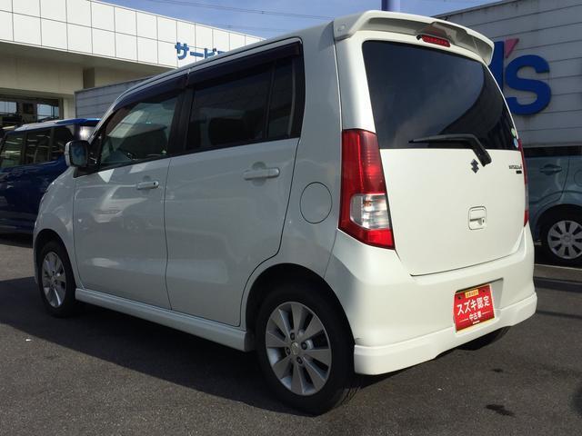 「スズキ」「ワゴンR」「コンパクトカー」「和歌山県」の中古車55