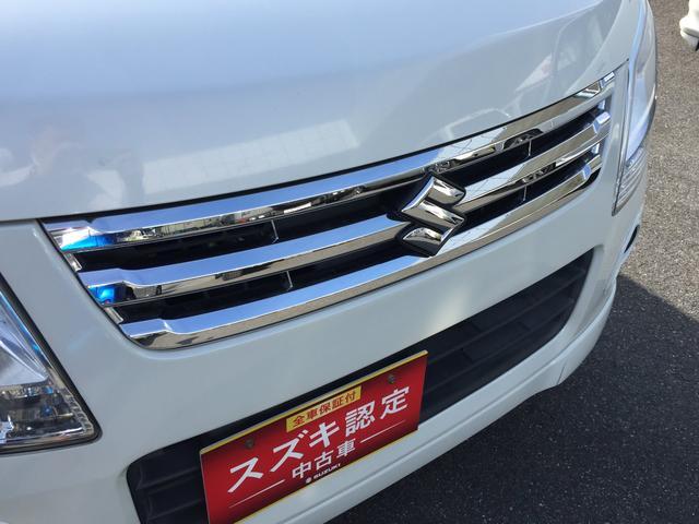 「スズキ」「ワゴンR」「コンパクトカー」「和歌山県」の中古車62