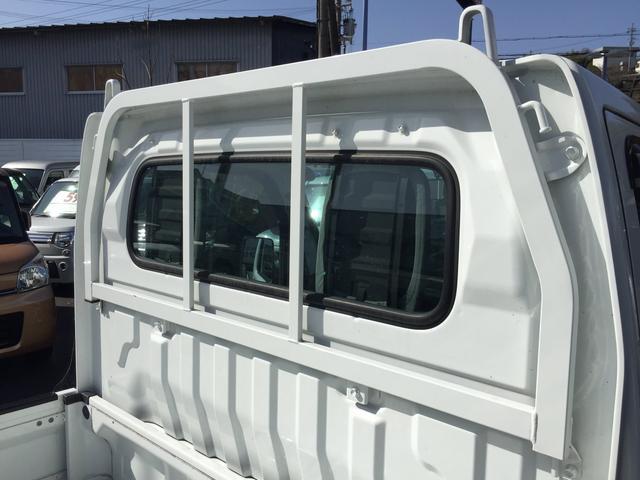 「スズキ」「キャリイトラック」「トラック」「和歌山県」の中古車28