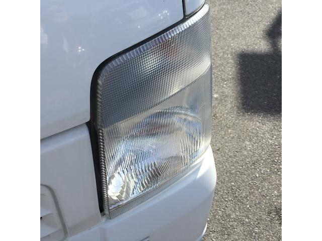 「スズキ」「キャリイトラック」「トラック」「和歌山県」の中古車40