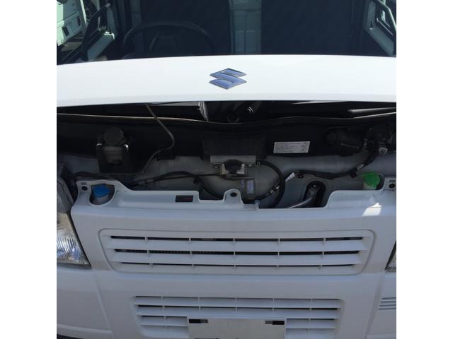 「スズキ」「キャリイトラック」「トラック」「和歌山県」の中古車42