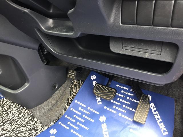 「スズキ」「MRワゴン」「コンパクトカー」「和歌山県」の中古車31