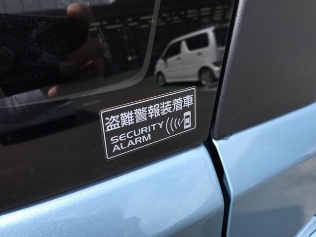 「スズキ」「ワゴンR」「コンパクトカー」「和歌山県」の中古車56