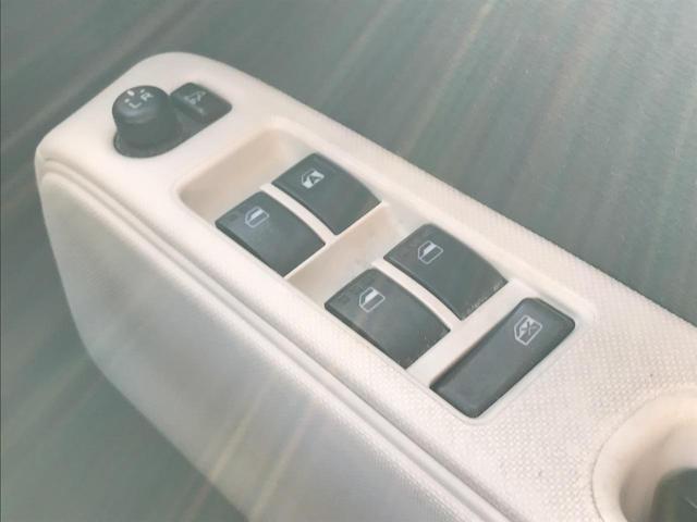 ココアプラスX スマートキー 新品革調シートカバー(17枚目)