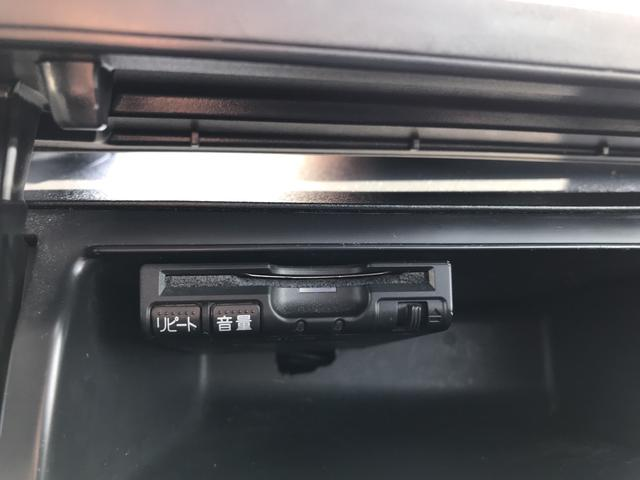 「ダイハツ」「ムーヴ」「コンパクトカー」「滋賀県」の中古車25
