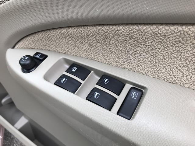 「ダイハツ」「ムーヴ」「コンパクトカー」「滋賀県」の中古車24