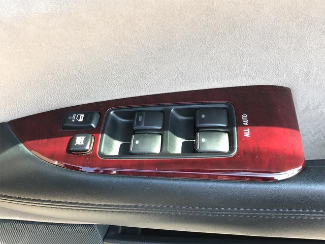 「トヨタ」「マークX」「セダン」「滋賀県」の中古車32