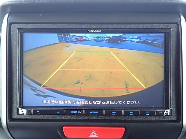 G・Lパッケージ 外品ナビ Rカメラ ETC パワースライド(3枚目)