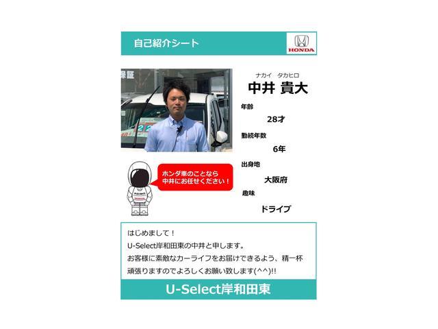G・Lパッケージ 外品ナビ Rカメラ ETC パワースライド(58枚目)