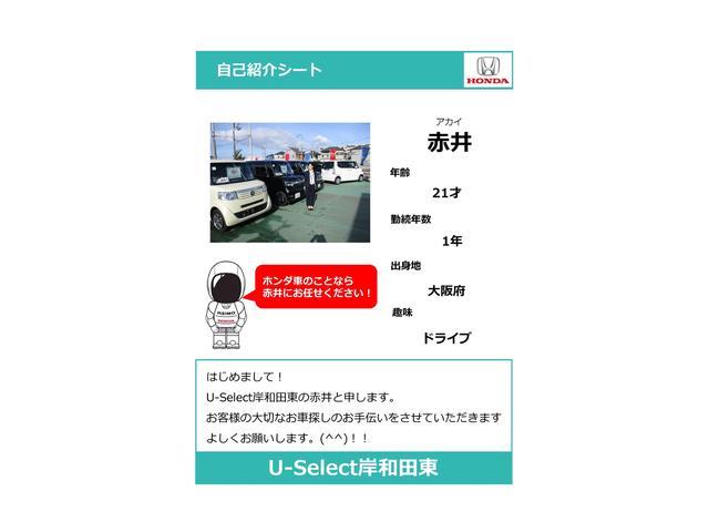G・Lパッケージ 外品ナビ Rカメラ ETC パワースライド(59枚目)
