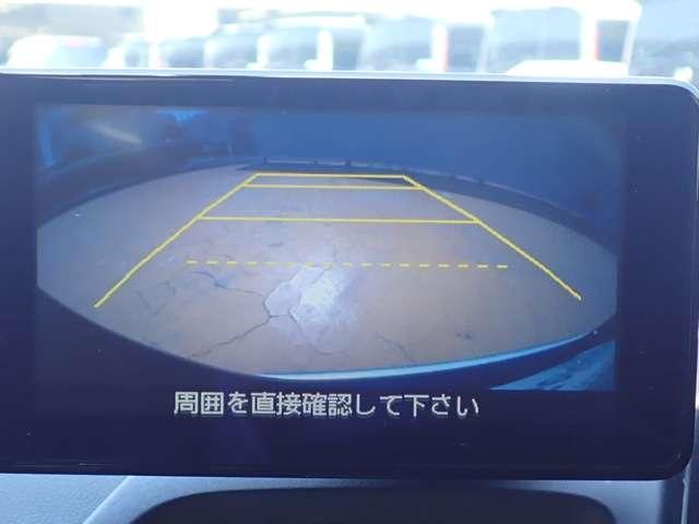 「ホンダ」「S660」「オープンカー」「大阪府」の中古車19