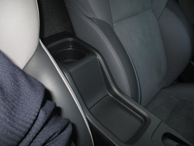 「ホンダ」「S660」「オープンカー」「大阪府」の中古車32