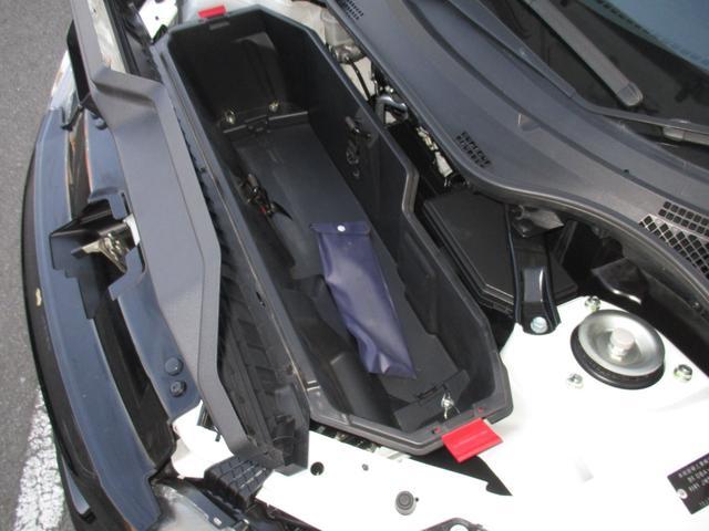 「ホンダ」「S660」「オープンカー」「大阪府」の中古車39