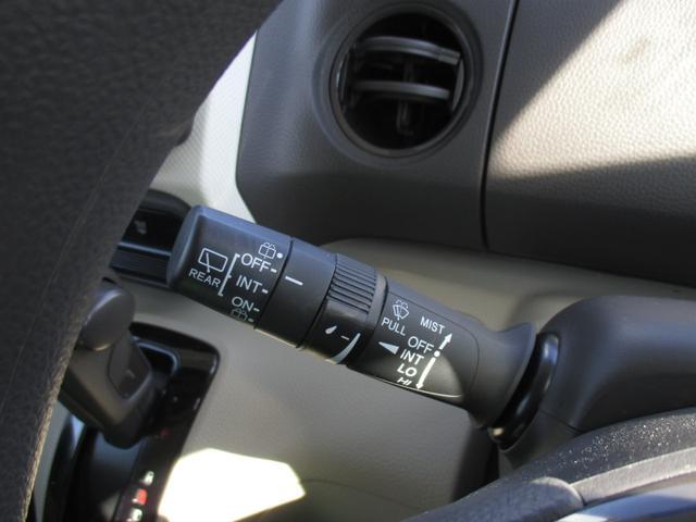 G・EXホンダセンシング 純正ナビ フルセグ Rカメラ ETC リヤカメラ 両側電動スライドドア メモリーナビ ETC 衝突軽減B LED ナビTV キーフリー フルセ クルコン(28枚目)