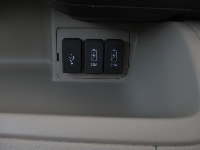 G・EXホンダセンシング 純正ナビ フルセグ Rカメラ ETC リヤカメラ 両側電動スライドドア メモリーナビ ETC 衝突軽減B LED ナビTV キーフリー フルセ クルコン(35枚目)