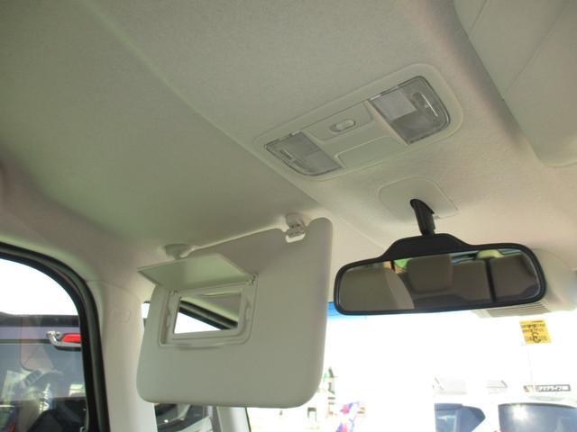 G・EXホンダセンシング 純正ナビ フルセグ Rカメラ ETC リヤカメラ 両側電動スライドドア メモリーナビ ETC 衝突軽減B LED ナビTV キーフリー フルセ クルコン(36枚目)