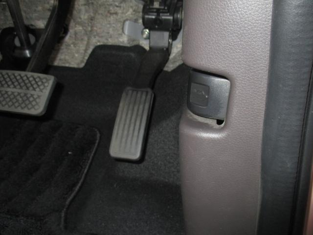 G・EXホンダセンシング 純正ナビ フルセグ Rカメラ ETC リヤカメラ 両側電動スライドドア メモリーナビ ETC 衝突軽減B LED ナビTV キーフリー フルセ クルコン(40枚目)