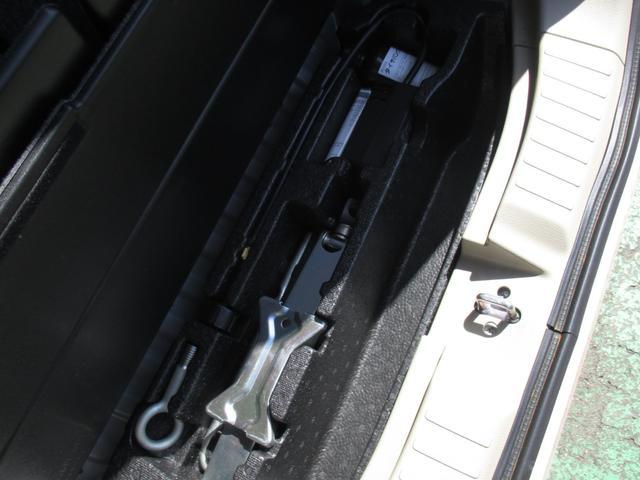 G・EXホンダセンシング 純正ナビ フルセグ Rカメラ ETC リヤカメラ 両側電動スライドドア メモリーナビ ETC 衝突軽減B LED ナビTV キーフリー フルセ クルコン(45枚目)