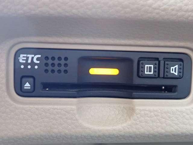 G・Lホンダセンシング 純正ディスプレイオーディオ ワンセグ アイスト  TV ETC付 LEDヘッド 横滑り防止装置 片側電動 スマートキー ワンセグ 盗難防止システム キーフリー CD ABS エアバック(3枚目)