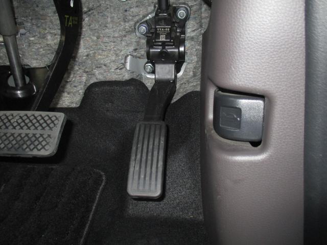 G・Lホンダセンシング 純正ディスプレイオーディオ ワンセグ アイスト  TV ETC付 LEDヘッド 横滑り防止装置 片側電動 スマートキー ワンセグ 盗難防止システム キーフリー CD ABS エアバック(26枚目)