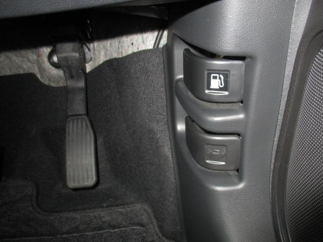 13G・Lパッケージ 純正ナビ LEDヘッドライト ETC音声 ナビTV 横滑り防止装置 ABS LEDヘッド メモリーナビ キーレス ETC CD 盗難防止システム DVD アイドルSTOP インテリキー エアコン(28枚目)