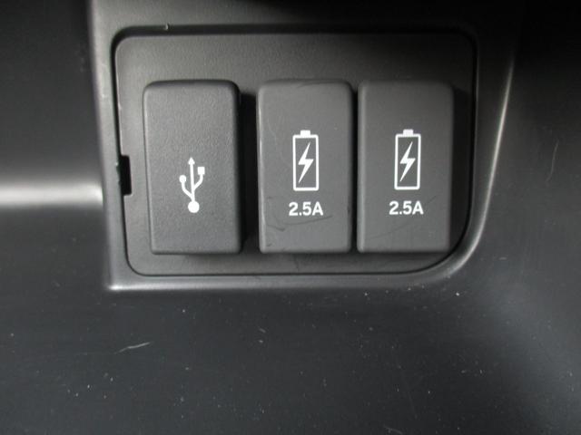 G・Lターボホンダセンシング オーディオレス 両側パワースライドドア キーフリー ESC LEDヘッド ターボ車 バックカメ クルコン ETC スマートキー アルミ ベンチシート アイドリングストップ 盗難防止装置 ABS(34枚目)