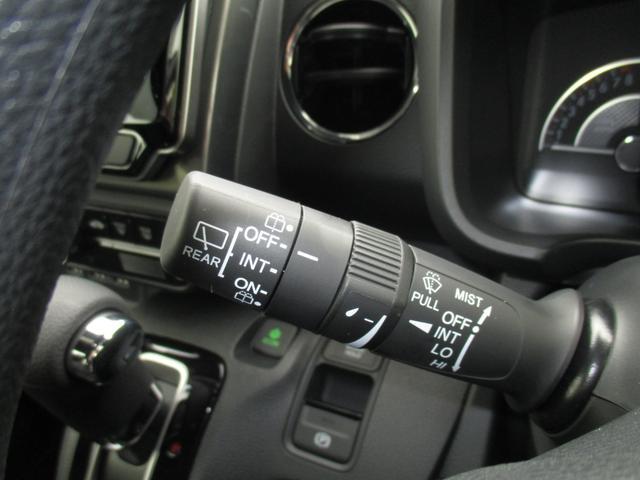 Lホンダセンシング 純正ナビ フルセグ Rカメラ ETC アルミ  衝突被害軽減B LEDヘッド スマートキー シートヒーター(29枚目)