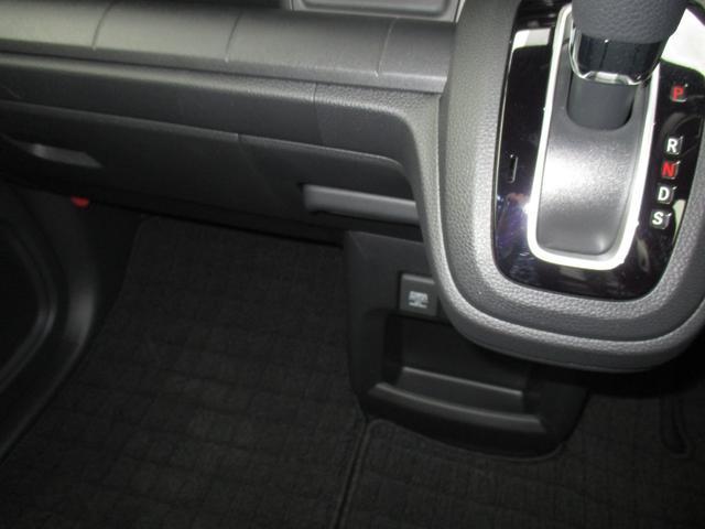 Lホンダセンシング 純正ナビ フルセグ Rカメラ ETC アルミ  衝突被害軽減B LEDヘッド スマートキー シートヒーター(31枚目)