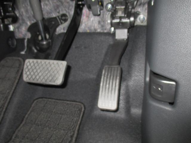 Lホンダセンシング 純正ナビ フルセグ Rカメラ ETC アルミ  衝突被害軽減B LEDヘッド スマートキー シートヒーター(41枚目)