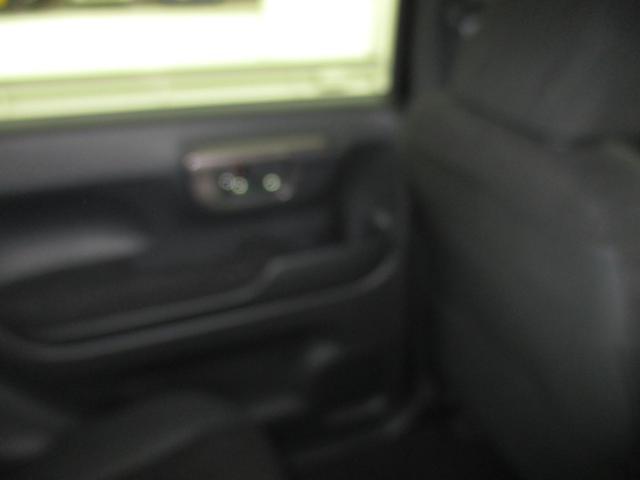 Lホンダセンシング 純正ナビ フルセグ Rカメラ ETC アルミ  衝突被害軽減B LEDヘッド スマートキー シートヒーター(42枚目)