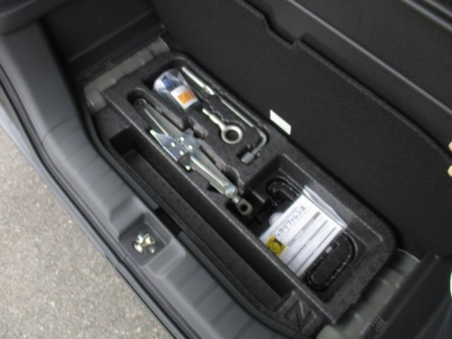Lホンダセンシング 純正ナビ フルセグ Rカメラ ETC アルミ  衝突被害軽減B LEDヘッド スマートキー シートヒーター(46枚目)