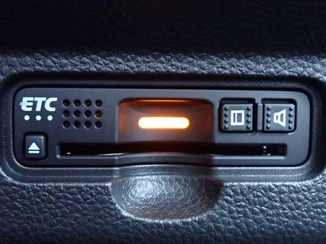 Lホンダセンシング 当社デモカー 純正ナビ LEDヘッドライト ETC音声 アルミ 衝突被害軽減B フルセグ  スマートキー ETC シートヒーター クルコン リアカメラ アイドリングストップ オートエアコン(19枚目)