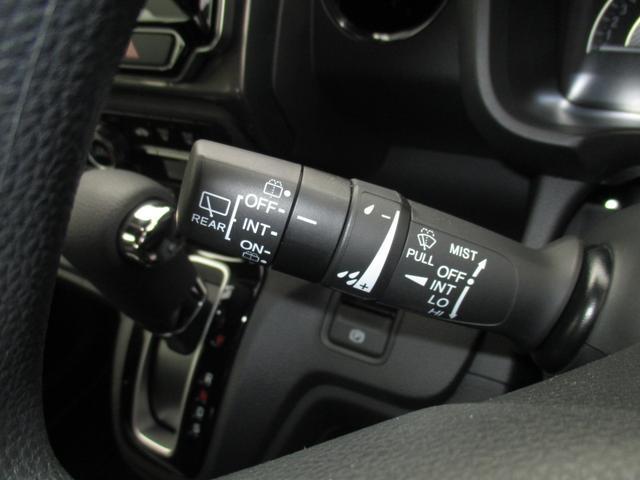 Lホンダセンシング 当社デモカー 純正ナビゲーション LEDヘッドライト 衝突被害軽減B シートヒーター クルコン リアカメラ(39枚目)