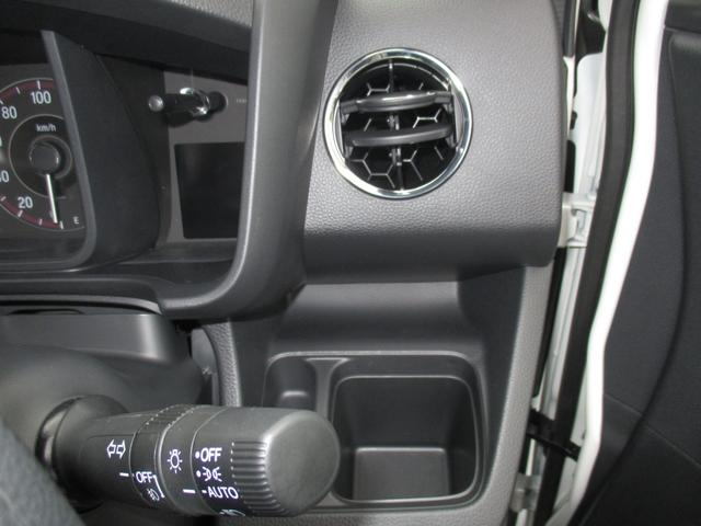 Lホンダセンシング 当社デモカー 純正ナビゲーション LEDヘッドライト 衝突被害軽減B シートヒーター クルコン リアカメラ(41枚目)