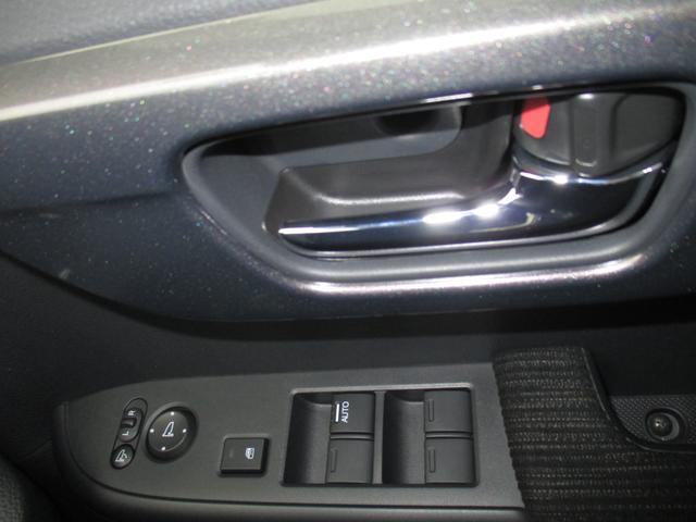 Lホンダセンシング 当社デモカー 純正ナビゲーション LEDヘッドライト 衝突被害軽減B シートヒーター クルコン リアカメラ(45枚目)