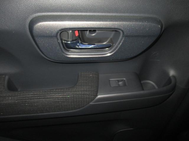 Lホンダセンシング 当社デモカー 純正ナビゲーション LEDヘッドライト 衝突被害軽減B シートヒーター クルコン リアカメラ(56枚目)