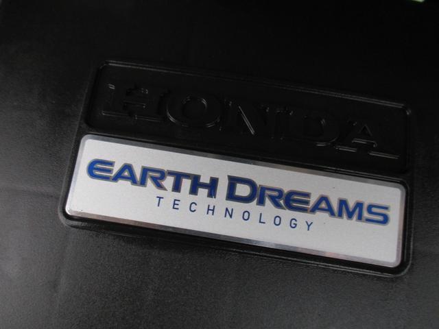 Lホンダセンシング 当社デモカー 純正ナビゲーション LEDヘッドライト 衝突被害軽減B シートヒーター クルコン リアカメラ(64枚目)