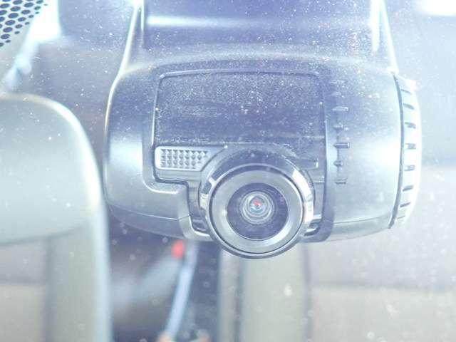 G・ホンダセンシング 純正ナビ 両側パワースライドドア LED スマキー 追突被害軽減B キーフリー クルコン Bカメ ETC車載器 アイスト DVD 盗難防止装置 CD エアコン ABS 3列 テレビ(7枚目)