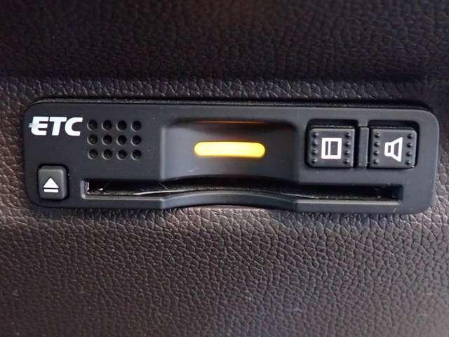 G・ホンダセンシング 純正ナビ 両側パワースライドドア LED スマキー 追突被害軽減B キーフリー クルコン Bカメ ETC車載器 アイスト DVD 盗難防止装置 CD エアコン ABS 3列 テレビ(19枚目)