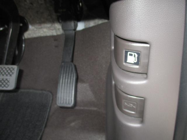 G・ホンダセンシング 純正ナビ 両側パワースライドドア LED スマキー 追突被害軽減B キーフリー クルコン Bカメ ETC車載器 アイスト DVD 盗難防止装置 CD エアコン ABS 3列 テレビ(28枚目)
